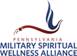 Pennsylvania Spiritual Wellness Alliance Supports Veterans Conference on War Trauma