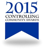 ERP Corp. Announces 2015 SAP Controlling Community Award Recipients
