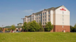 Emerald Hospitality Associates, Inc. and Nimbus Investment Fund, LP Acquire the Hilton Garden Inn Plymouth Michigan