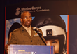 The Marine Corps Association & Foundation Hosts Commanding Generals of All Marine Divisions at MCA&F Ground Dinner Panel Discussion in November