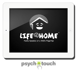 Life@Home by Psych-Touch, LLC