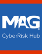 Merchant Advisory Group Launches CyberRisk Mitigation Tool During Cybersecurity Awareness Month