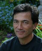 Danny Dreyer