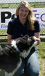 Dallas-based Park Cities Pet Sitter Adds Melissa Knox to Their Team as Director of Staffing and Business Development
