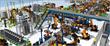 Siemens Process Simulate