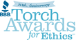 BBB Center for Character Ethics Celebrates 20 Years of Recognizing Best Practices in Central Ohio