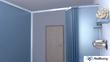 Rollswing Shower Doors