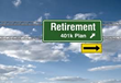After-Tax Solo 401(k) Plan Contribution Tax Strategy Helping Generate Interest in Solo 401(k) Plans