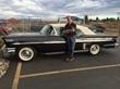 Lake City Transmission & Muffler Raises Awareness of Car Care