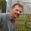 Rimol Greenhouse Systems Introduces Harry Edwards As Midwest Sales Manager
