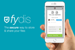 Fydis Unveils Next Generation File Security for the Masses