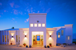 RE/MAX Real Estate Group Turks & Caicos Announces New Luxury Listing on the Northern Coastline of Providenciales
