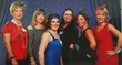 WPM Shines Bright at 2015 Pennsylvania Apartment Association 'Best of Living Awards'