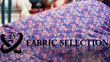 Article on Fashion Partnerships Underlines the Importance of Close Collaborations in the Fashion Industry, Notes Fabric Selection Inc.