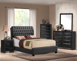 Furniture Distribution Center Modern Bedroom Sets