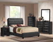 Furniture Distribution Center Announces End of Summer Sale on Modern Bedroom Sets Effective Immediately