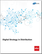 Digital Strategy in Distribution Whitepaper