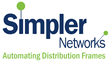 Sckipio and Simpler Networks Cut G.fast Provisioning Costs in Half