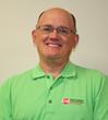 CGI Windows & Doors Names Frank Perna as Director of Operations