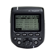 Boldly Going Where No Transmitter Has Gone Before - Announcing the EL-Skyport Plus HS
