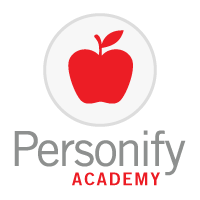 Personify Academy, Personify360 Association Management Software