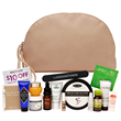 Ryan Roche's Exclusive Nudie Beauty Bag Now Available on Beauty.com!