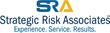 SRA Names Senior Managing Directors