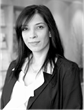 Payal Vadhani Joins Aronson LLC to Grow Technology Risk Services Practice