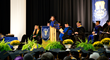 Columbia Southern University Gears Up for 2015 Graduation