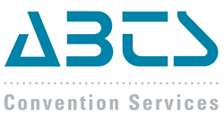ABTS Convention Services