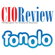 Fonolo Named Most Promising Contact Center Technology Solution Provider for 2015