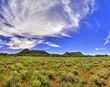 Five Tribal Nation Petition President Obama to Create Tribally Co-Managed National Monument