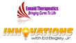 Innovations TV Series to Highlight on Ennaid Therapeutics, LLC in Upcoming Episode