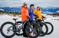 winter-park-colorado-winter-vacations-biking