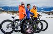 Winter Park & Fraser Chamber Announces Top 5 Wacky Ways to Enjoy Winter Park this Winter
