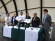 Port of Hueneme Trade Delegation Explores Business Opportunities in Mexico