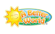 A Better World Game on Facebook