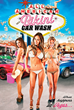 All American Bikini Car Wash, the Hottest Comedy of 2016, Is Expanding Its Global Reach and Taking the World by Storm