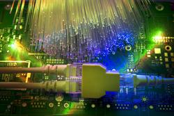 Solveforce Commercial Cable Bundles