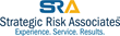 Strategic Risk Associates Launches Insurance Enterprise Risk Management (ERM) Consulting Practice; Richard Kannan Insurance Industry Executive to Lead the Charge