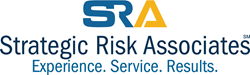 Terry Hoover Joins Strategic Risk Associates; Firm Expands in Texas