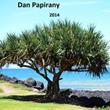 Dan Papirany Trio