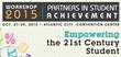 Computer Design & Integration (CDI LLC) to Present at New Jersey School Boards Association (NJSBA) Workshop 2015