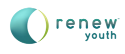 Renew Youth