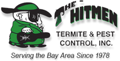 Pleasanton Pest Control and Exterminators