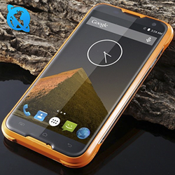 Blackview BV5000 Smartphone