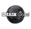 Smash Global logo