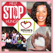 The Tedesco Agency Joins Minnie's Food Pantry in a Charity Campaign to Feed Underprivileged Families in North Texas