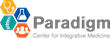 Paradigm Pain Management in Houston Now Accepting Self-Pay Patients