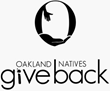 Oakland Natives Give Back (ONGB) Challenges Oakland Unified School Dist. Students to Perfect Attendance in Recognition of National Student Attendance Awareness Month